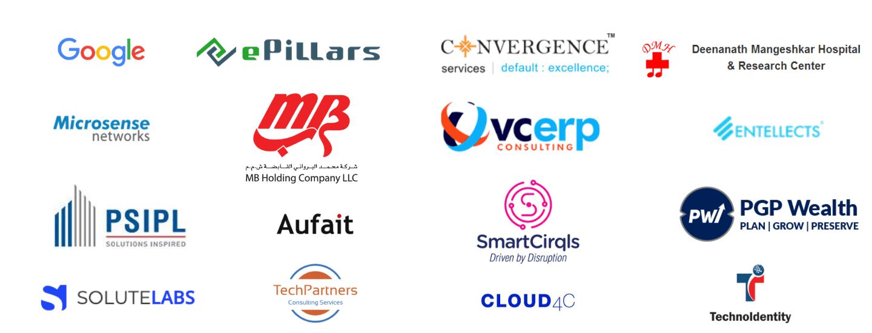 Clients Companies